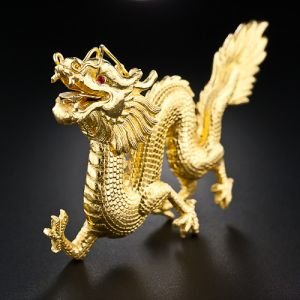 Inspiring photos - Asiam style - 22_Karat_Gold_Chinese_Dragon.jpg